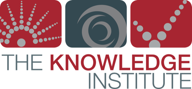 The Knowledge Institute